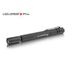 KingleCandle Daylight : Baby Dreams - KCDBABYD