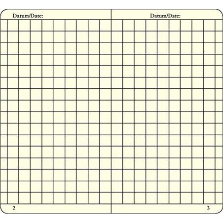 O´Plancha Combo Plancha y Tapa de Cocción 32cm diámetro - F63580_A