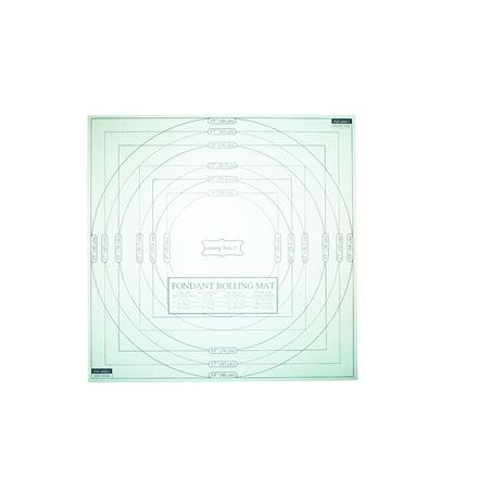 MicroPlane protegededos deslizante - 38057_300_F