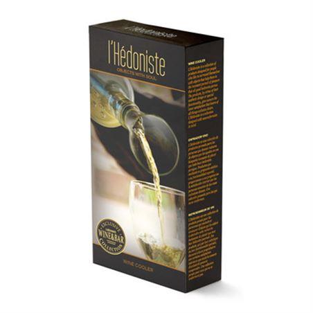 Cardini´s Honey mustard - CARDINIS_HONEY_MUSTARD