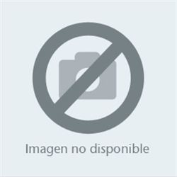 Swell Botella Térmica Onyx Negra Piedra 500ml - 10017-A19