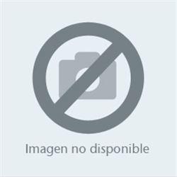 Vaso para Bufet Usa 1L - BUFFET-JAR-35-1-4-OZ-FLAG-DIAM-142-CM-X-H-15-CM