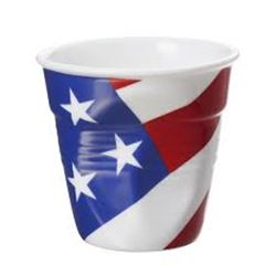 Velas lata nº 1 Earl Grey + Bergamota - LATA1